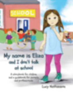 Book Cover front.jpg