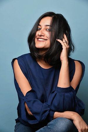 Prachi Chaphekar | Co-Founder at Avabodha