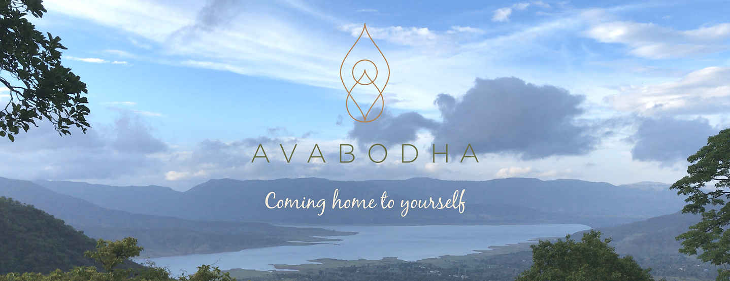 Avabodha - Coming Home to Yourself.png