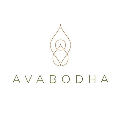 Avavodha%20Logo_edited.png