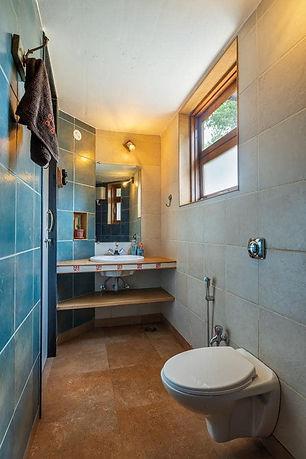 Room 3 Bathroom at Avabodha.jpg
