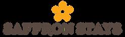 SaffronStays logo+text.png