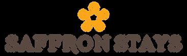 SaffronStays Logo.png