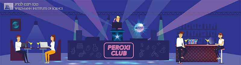 32147_Banner_38700_Peroxi-Club_v3.jpg