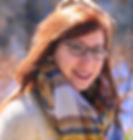 Kat Ann by NaturallyJess (2) (1).jpg