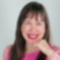 Profile pic - Jennifer Schneider_edited_