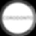 Logo_alta_resolução.png