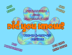 did you know website.jpg