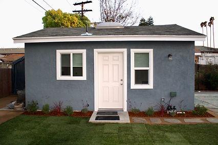 Exterior-Flat-Dusk_small.jpeg