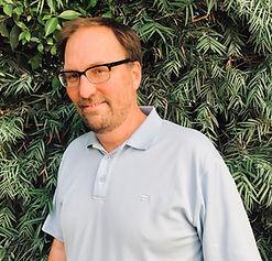 John Perfitt Los Angees ADU Expert