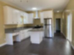 Kitchen-Living 1.jpeg