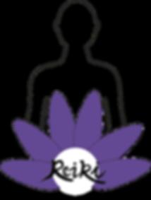 Cente du bien être le phénix   Reiki