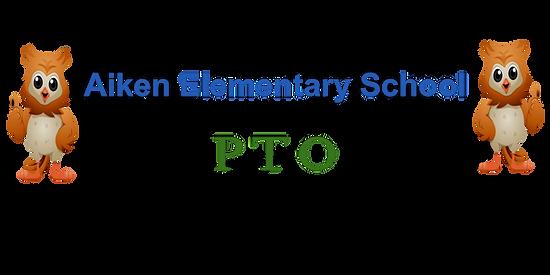 Aiken PTO Banner-2.png