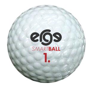 Smart Ball by the dozen