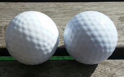 The Revolutionary Smart Ball