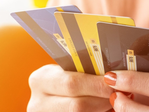 Why You Need To Have A Credit Card