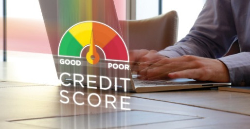 HOW to Have a Good Credit Profile