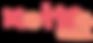 Logo-Tipografía.png