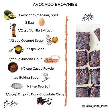 Avo brownies.png