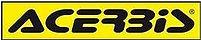 Logo Acerbis.jpg