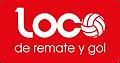 loco_fondo_rojo_bordes-04.png
