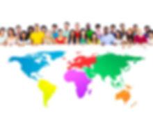グローバル子育て.jpg