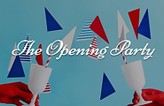 The Opening Party1.png