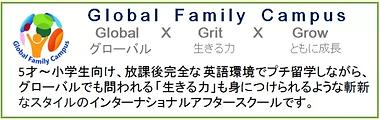 GFC紹介.png