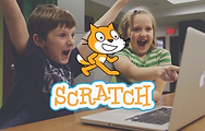 Scratch Image.png