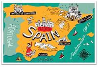 Spain地図.png