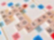 alphabet-board-game-conceptual-256428.jp