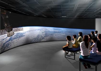三菱未来科学館1.jpg