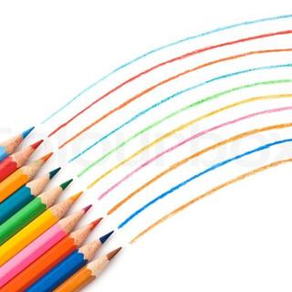 Color Pencil.jpg