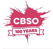 Review: CBSO | Santonja Espinós: Youth Takeover