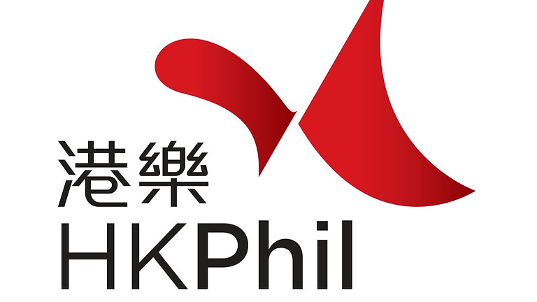 Hong Kong Philharmonic | Master of the Guitar