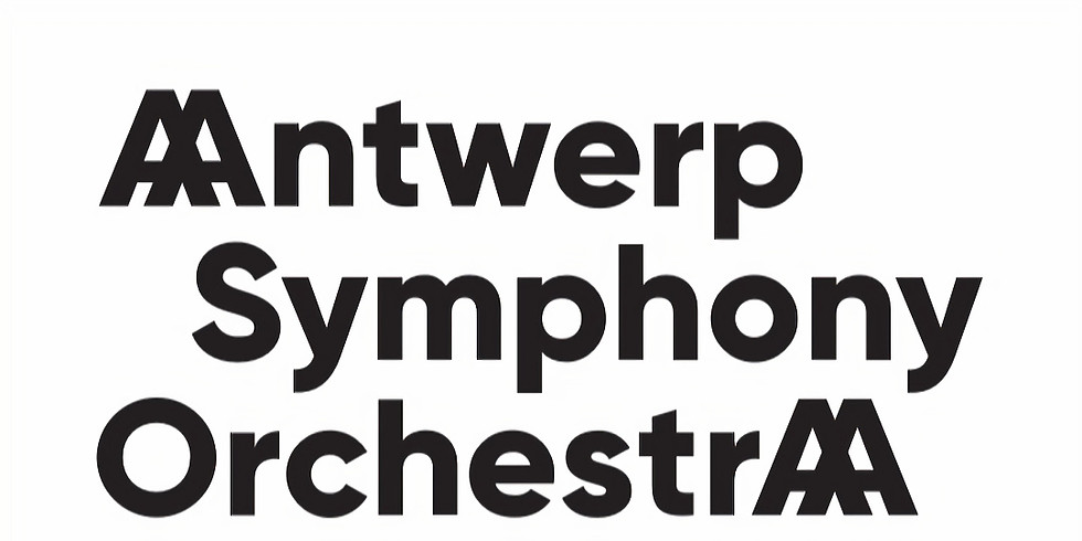 Antwerp Symphony Orchestra