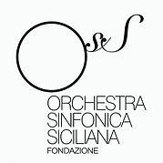 Debut en Italia con la OSS