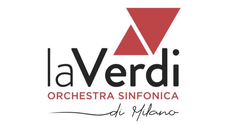 La Verdi   Orchestra Sinfonica di Milano