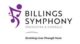Billings Symphony Orchestra | Spanish Nights