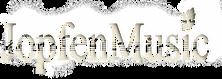 logorelievepapel-crop-u5747-1.png