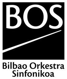Bilbao Orkestra Sinfonikoa | Getxo