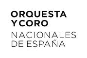 Dvorak | Orquesta y Coro Nacionales de España | Crítica