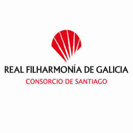 Real Filharmonia de Galicia