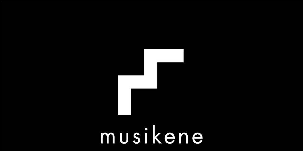 Musikene + Euskadiko Orkestra