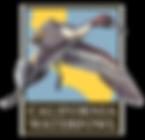 CW_Logo_FinalFinal.png