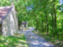 antiche fonderie del rame agnone.jpg