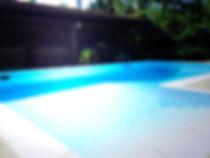 Casa Agnone con piscina Molise