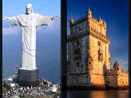 Advocacia em Portugal - origem histórica