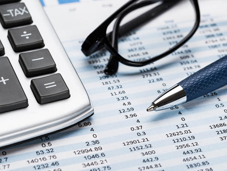 O empresário que deixa de repassar contribuições previdenciárias pode ser processado criminalmente?