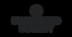 Primary-Obsidian_BRP-US-Logo.png